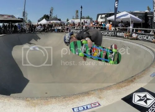 CJ Collins,San Jose,Lake Cunningham skatepark,tim brauch memorial,Pocket Pistols Skates,PPS