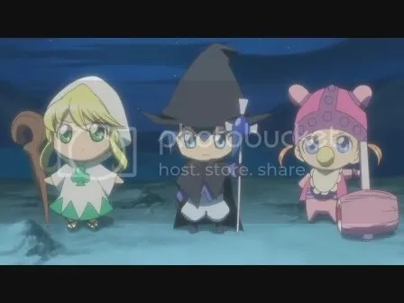 ShugoChara50NoSub_0005.jpg picture by DoSheGoo