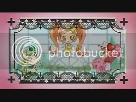 ShugoChara51NoSub_0006.jpg picture by DoSheGoo