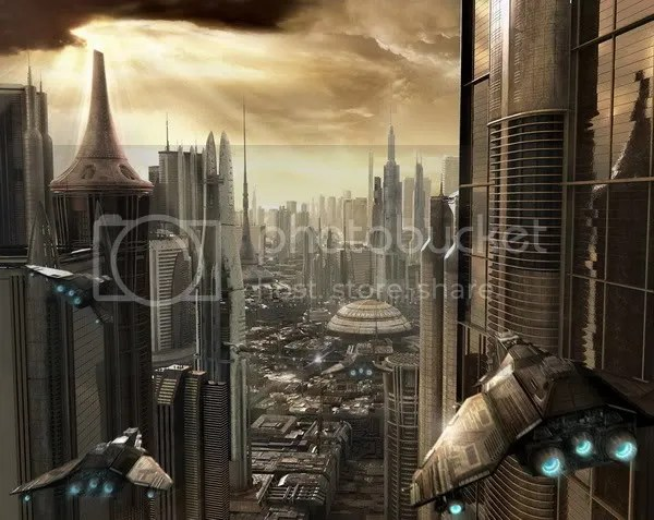 City.jpg Future City image by DimensionalTravel