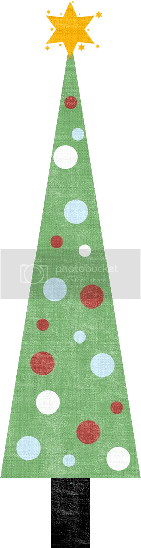 https://i2.wp.com/i266.photobucket.com/albums/ii247/theprincess615/SP_HolidayMagic_Tree-Green-1.png
