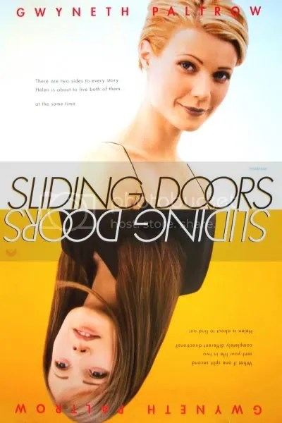 Sliding Doors Pictures, Images and Photos