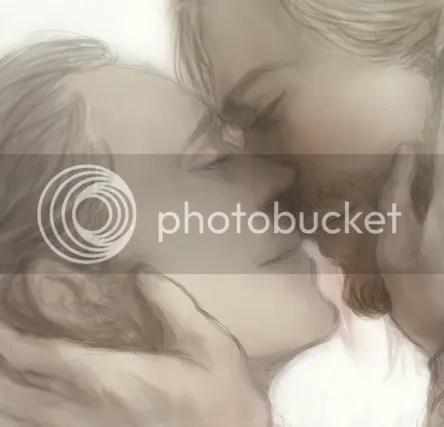 photo Kiss-me-thorki-32442470-444-427_zps8a3a7ac7.jpg