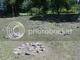 166.jpg Stone circles Saroma picture by Heritageofjapan