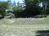 167.jpg Stone circles Saroma Lake picture by Heritageofjapan