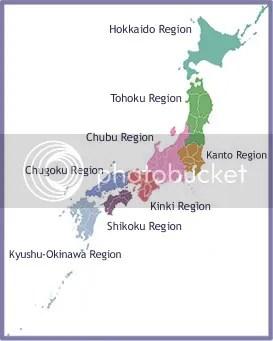 Earwaxmap.jpg Earwax map picture by Heritageofjapan