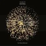 Marzo: Doves - The Places Between