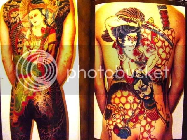 tatouage japonais photos design tatoo tattoo japon en vente sur eBay.fr (fin