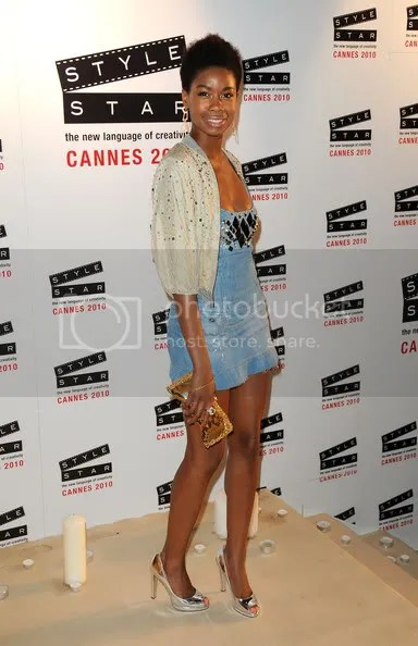 Cannes Film Festival - Replay Party
