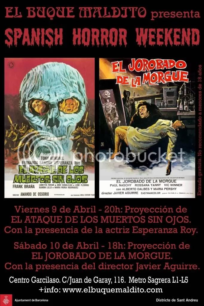 https://i2.wp.com/i267.photobucket.com/albums/ii319/anele1979/SpanishHorrorWeekend.jpg