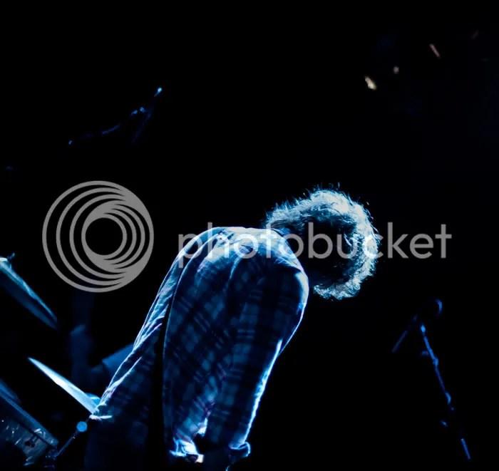 https://i2.wp.com/i267.photobucket.com/albums/ii319/anele1979/xbrendanbenson021.jpg