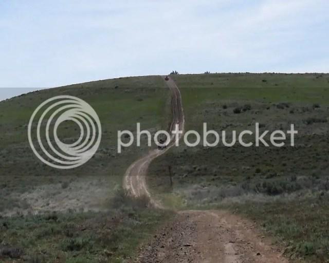 Photos: EWOR Wenas Wildlife Area Quad/Bike Run 20