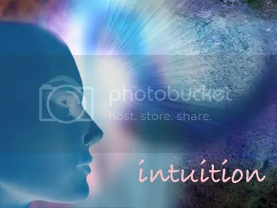 Intuition Pictures, Images and Photos