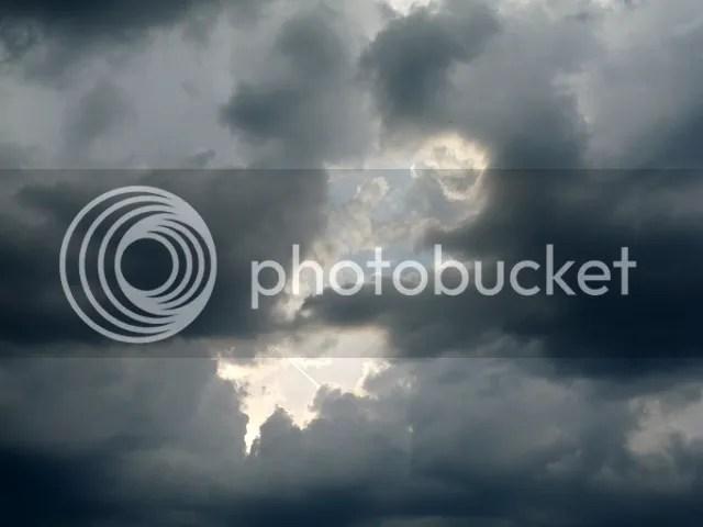 photo P1170720.jpg