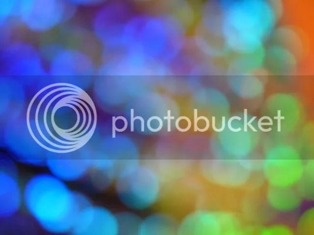 photo P1240884.jpg