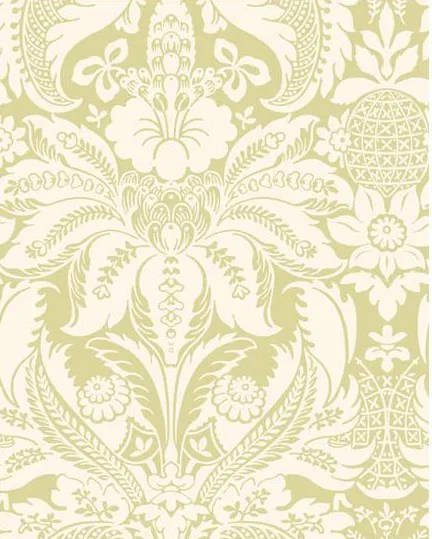 Image Result For Solid Color Removable Wallpaper For Renters