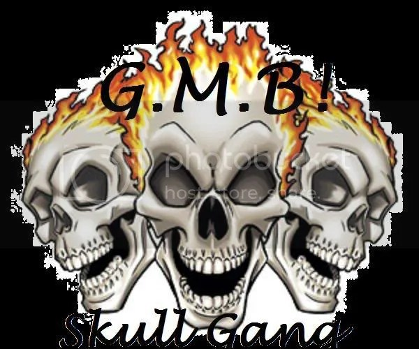 flaming-skulls-tattoo.jpg G.M.B! Skull Gang!