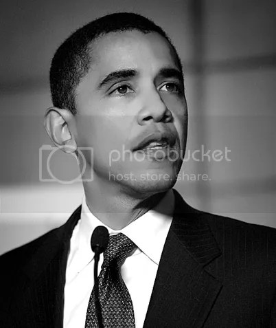 https://i2.wp.com/i268.photobucket.com/albums/jj37/Spreaditdotorg3/Barack_Obama.png