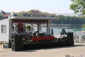 photo SwissWineFest_zpsb435d7f5.jpg