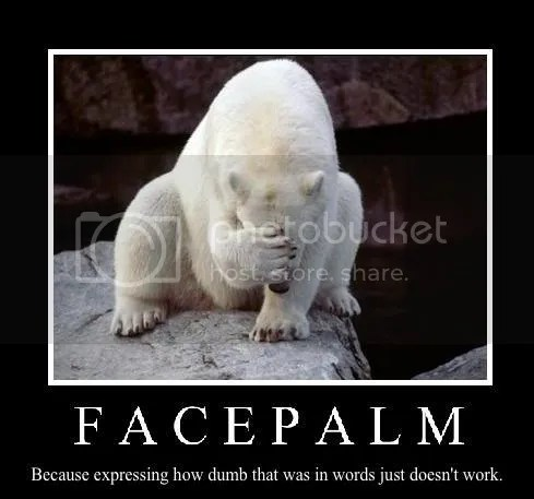 polar-bear-face-palm_thumbnail1.jpg face palm image by crys77