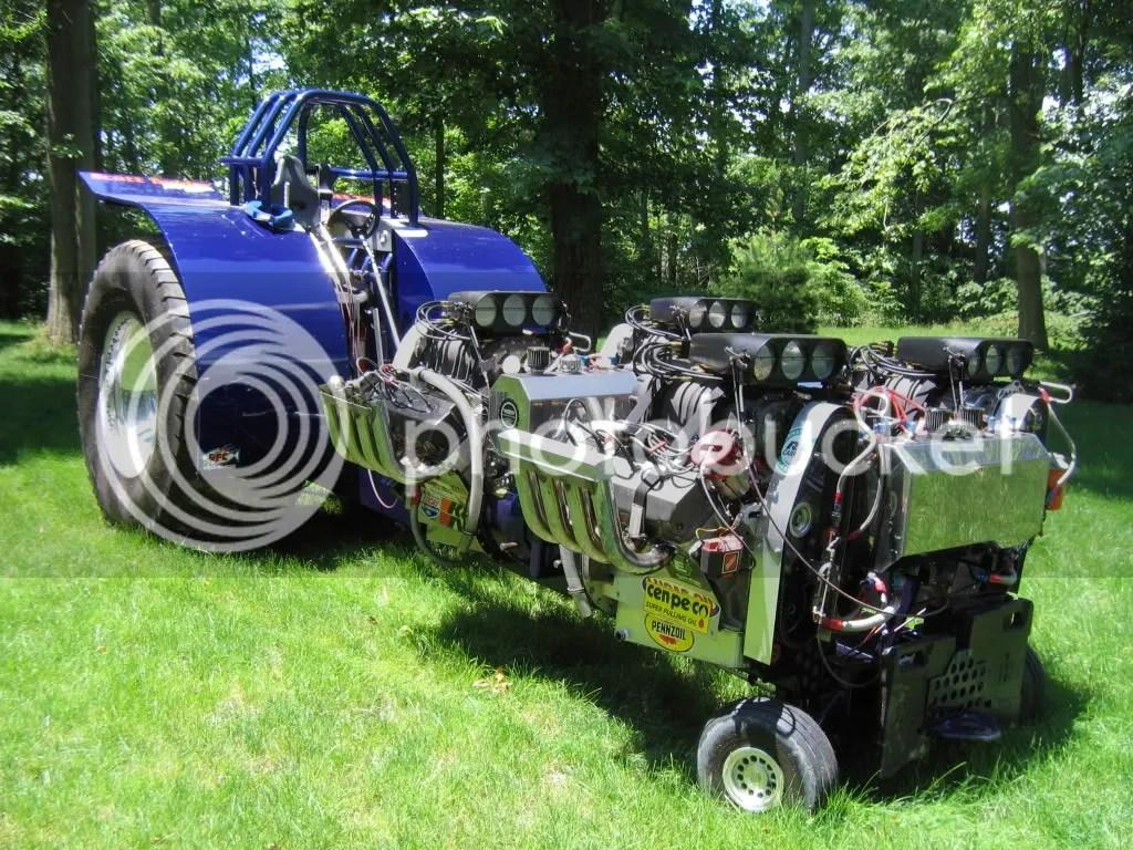 Yard Machines Electric Chipper Shredder