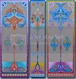 Iris Panels photo irisabc.jpg