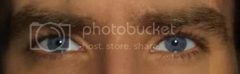 Eyes Pictures, Images and Photos