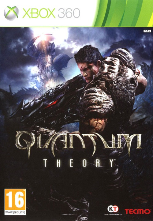 Quantum Theory (2010) PAL.XBOX360-COMPLEX