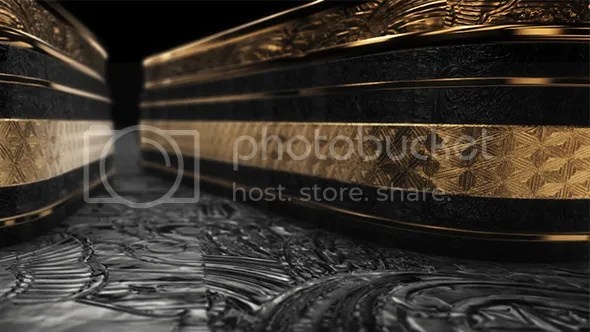 photo Black-gold-v3-1_zpsvqxvfcbu.jpg