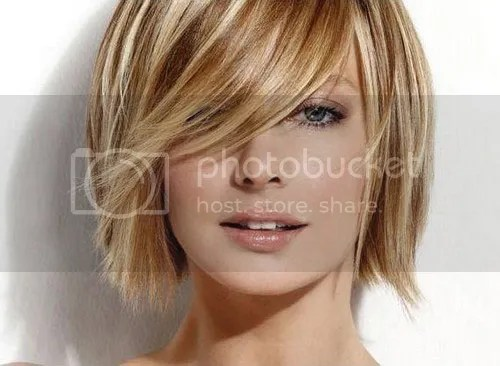 photo Blonde-hair-colour-ideas-2013_zpsd7d12a5d.jpg