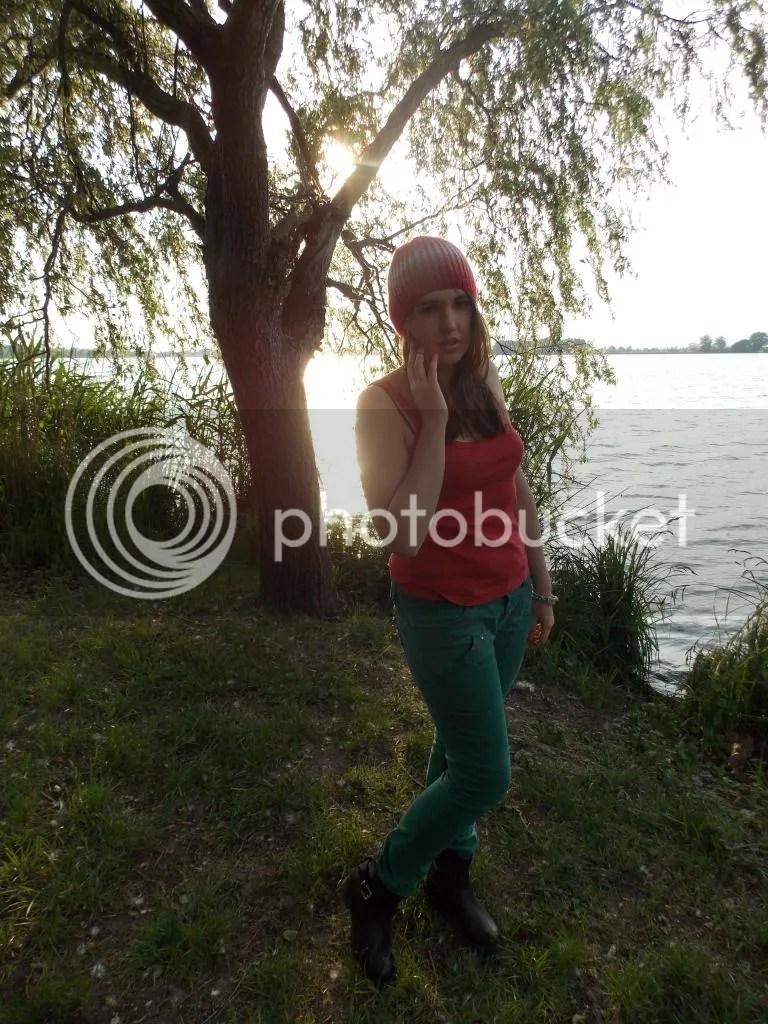 photo DSCN2075_zps06f6fcb5.jpg