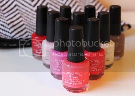 photo colorstay-gel-envy-revlon-concurso-L-J4Epqg_zps8ak64nk7.png