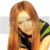 photo icon_zpsf064a55a.png