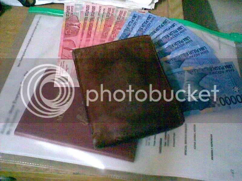 money money money money...