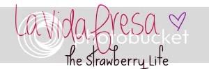 La Vida Fresa
