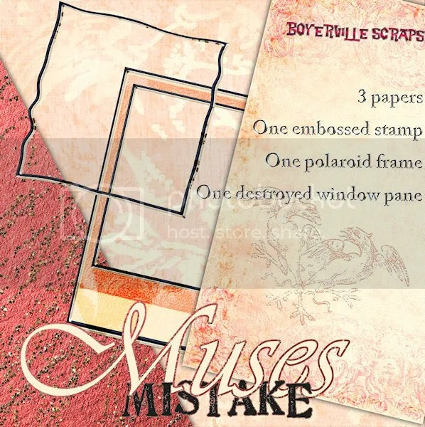 Muses Mistake Freebie 01