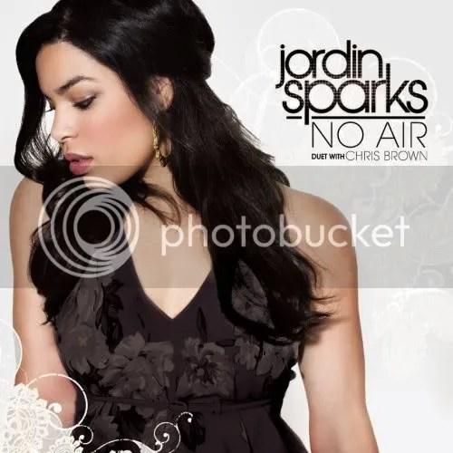 Artist: Jordin Sparks feat. Chris Brown Album: Jordin Sparks