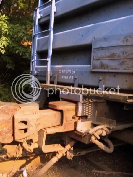 trainmag
