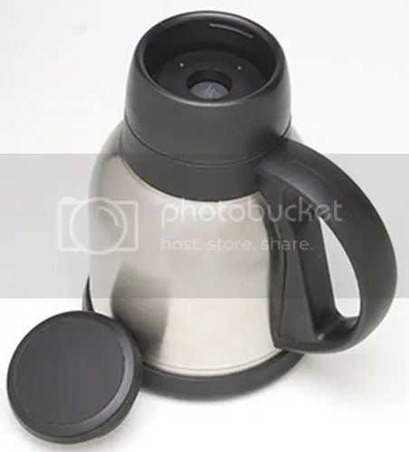 photo spillproofcoffeemug_zps602b7039.jpg