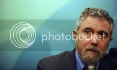 KrugmanPaul2.jpg?t=1254015761