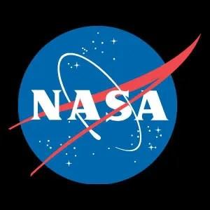 photo nasa_logo_zpsd021e254.jpg