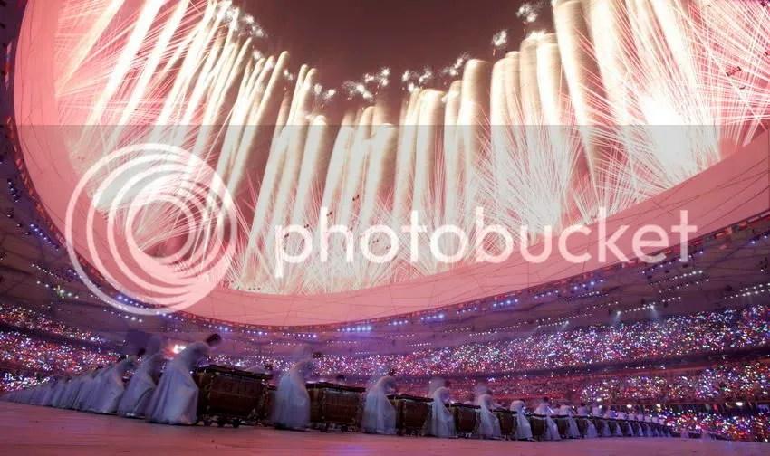 Opening Ceremony_6