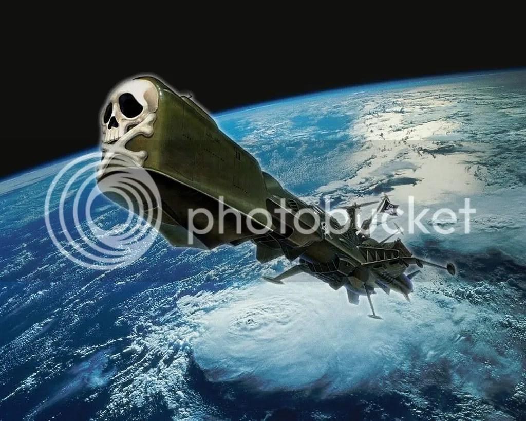 pirate-space-ship.jpg big ship image by macbernick