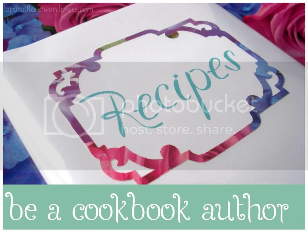 photo cookbook1_zpsca8da236.jpeg