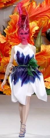 dior haute couture fall 2010