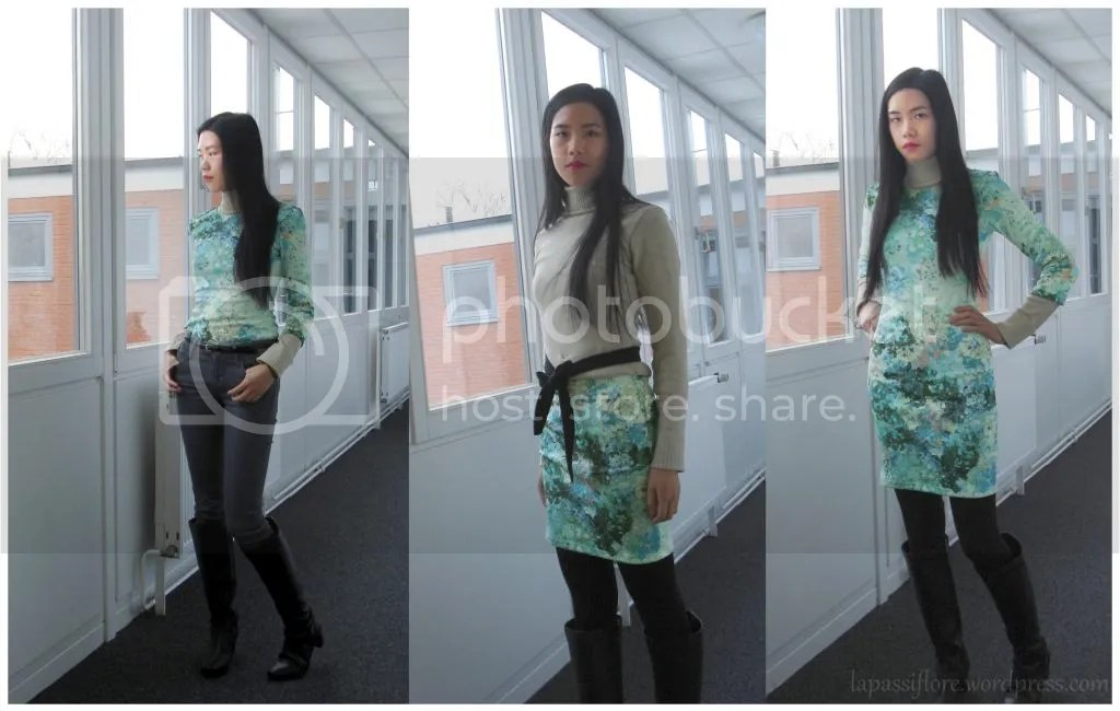 photo dresslookfinal2_zps1b72a8bf.jpeg