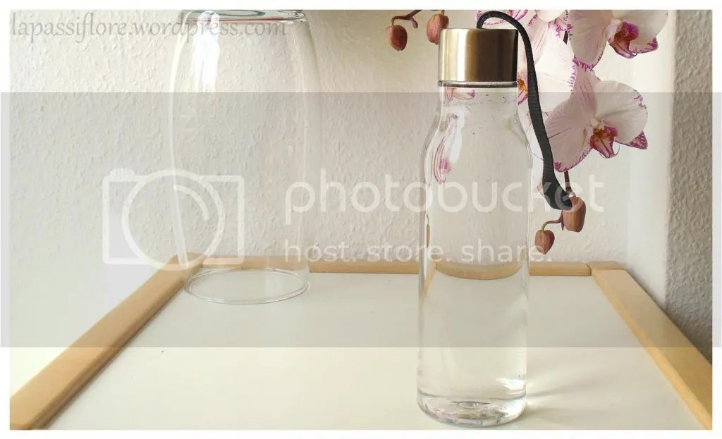 photo trinkflasche2_zps91d3fa01.jpeg