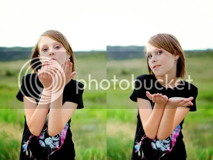 photo 050eresized_zps1d757587.jpg