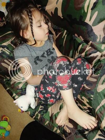 photo 083eresized_zpse024aae4.jpg