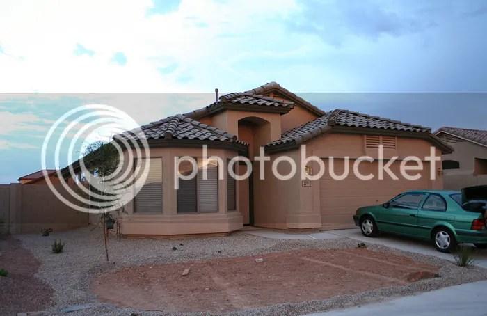 photo Maricopa House_zpsg5rvsmuq.jpg